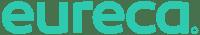 eureca2018-logo-03
